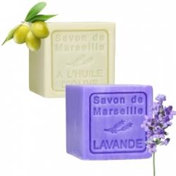 Saponi artigianali con oli essenziali, frizzanti da bagno e da doccia