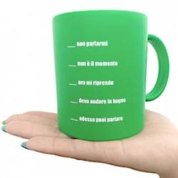 SPUZZA VIA, idee per il bagno - Porta carta igienica, pochette, sacchetti regalo